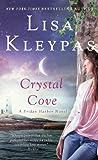 Crystal Cove: A Friday Harbor Novel (Friday Harbor, 4)