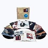 The Album Collection - Volumen 2 [Vinilo]