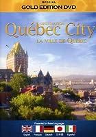 Destination: Quebec City [DVD] [Import]