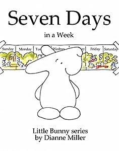 Best Free Children's eBooks on Amazon for Preschool, Kindergarten