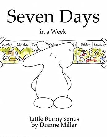Seven Days in a Week