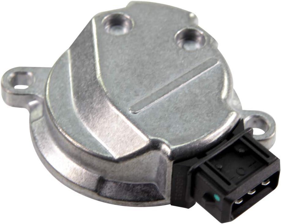 National uniform free shipping ZBN CAM Camshaft Position Sensor Compatible Soldering 058905161B With Fits