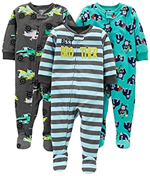 Best couples footed pajamas Reviews