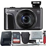 Canon sx720black64
