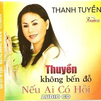 Thuyen Khong Ben Do