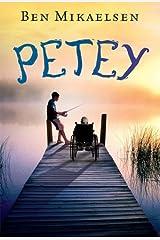 Petey Paperback