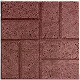 Best grass pavers lowes Reviews