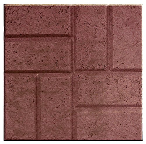 Best Bricks For Patio