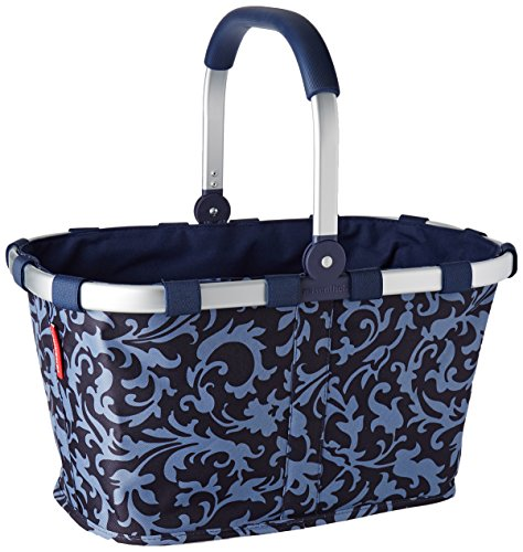 Reisenthel Carrybag, Verschiedene Muster, BA0135