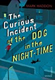 The Curious Incident of the Dog in the Night-time - Vintage Children's Classics (English Edition) - Format Kindle - 5,20 €