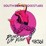 Pumped Up Funk [Importado]