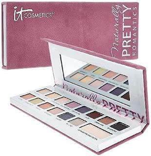 Best it cosmetics eye palette Reviews