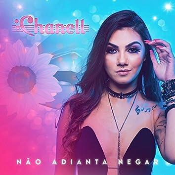 Não Adianta Negar - Single