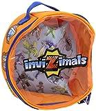 Invizimals - Colector de figuras de Invizimals. (IMC Toys 30053)