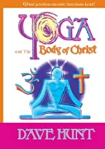 Best yoga and the body of christ Reviews