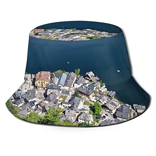 悪いゴイサーン キャップ 漁師帽 バケツハット つば広 ハット 日よけ帽子 晴雨兼用 ソフトハット 熱中症予防 キャップ おしゃれ 紫外線カット 折りたたみ帽子 防寒帽子 UVカット レディース メンズ クラシックリングバケット