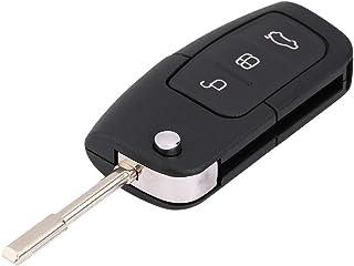 Suchergebnis Auf Für Handsender 433 Mhz Auto Fahrzeugelektronik Elektronik Foto