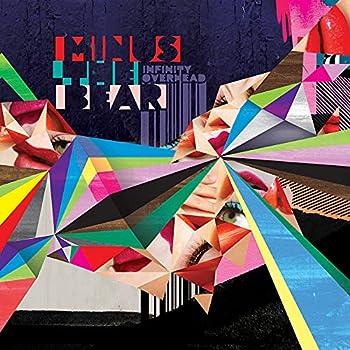Best minus the bear vinyl Reviews