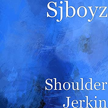 Shoulder Jerkin