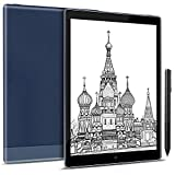 Taotuo 10.1 E-Ink Tablet ePaper Paperwhite Reader with Adjustable Front Light,Android 8.1, 64GB...