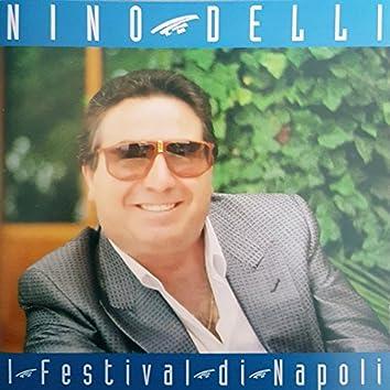 I festival di Napoli