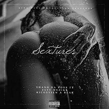 Sextures