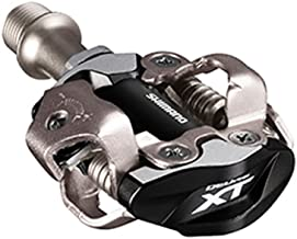 Best shimano pd m8000 weight Reviews