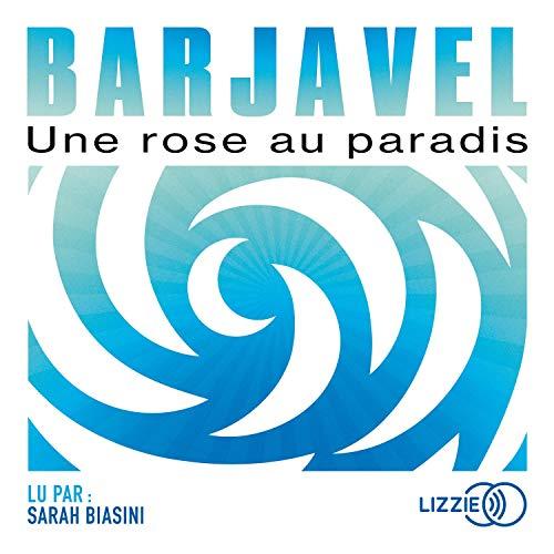 Une rose au paradis Titelbild