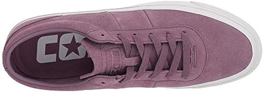 Converse Mens Low-Top Sneakers