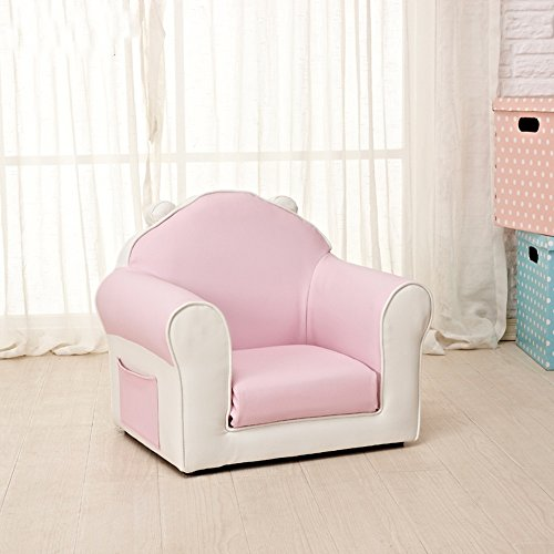 Pink Foam Sofa Bed Der Beste Preis Amazon In Savemoney Es