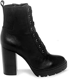 Women's LATCH Boot