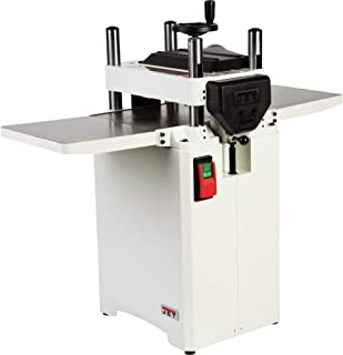 Best wood thickness planer Reviews