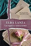 La ragazza senza nome (Italian Edition)