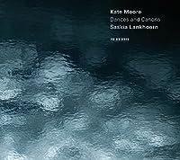 Moore: Dances & Canons
