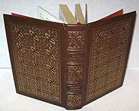 Personal History Of David Copperfield - Collector's Edition, The 100 Greatest Books Ever Written