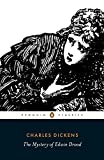 The Mystery of Edwin Drood (Penguin Classics) (English Edition)