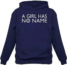 no name sweatshirts