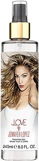 JLove by Jennifer Lopez Fragrance Body Mist Spray - 8 fl oz