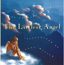Best angel child book Reviews