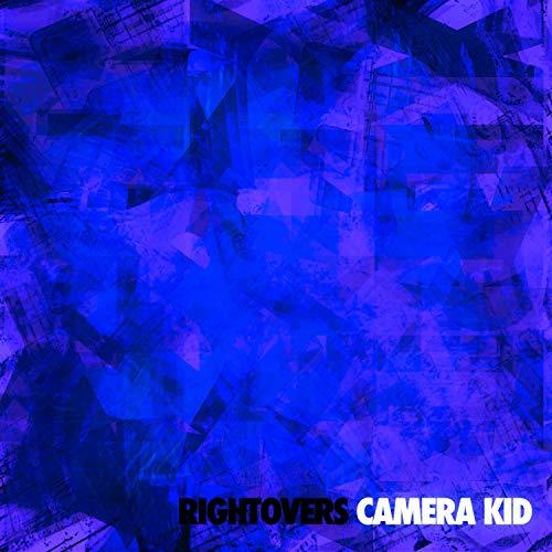 Camera Kid