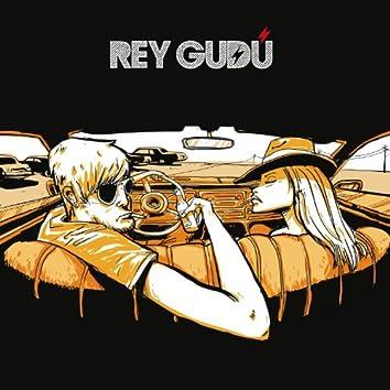 Rey Gudú