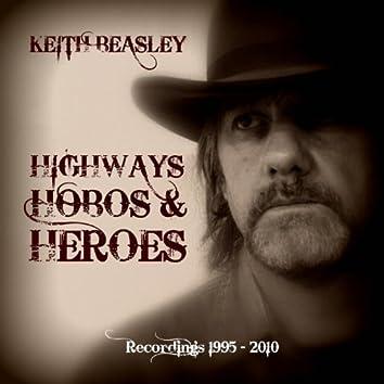 Highways Hobos & Heroes