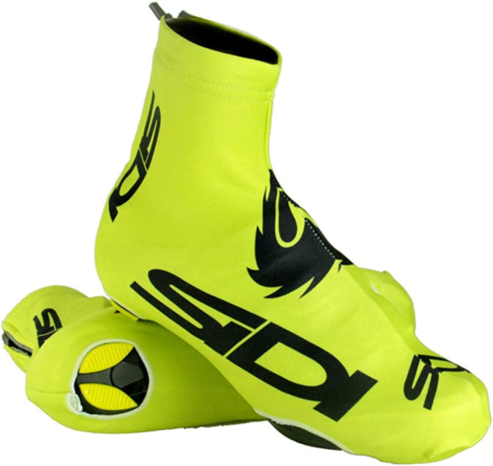 Home Oakland Mall Electronic Max 88% OFF Store Bicycle Cycling MTB Mountain Roa Overshoes