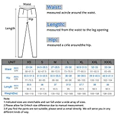 IUGA Yoga Pants with Pockets, Tummy Control, Workout Running Leggings with Pockets for Women, Black I840, S #1