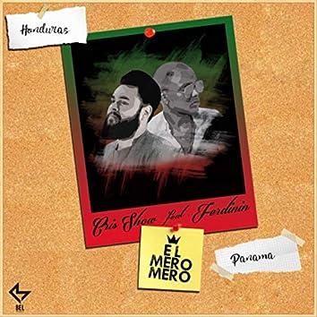 El Mero Mero (feat. Ferdinin)