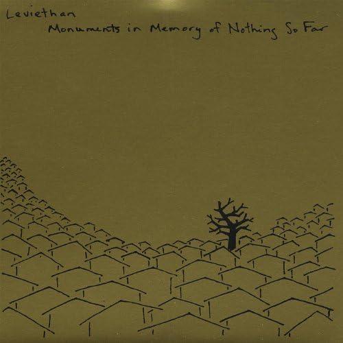 Leviethan