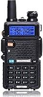 Jusqu'à -20% sur une sélection de talkie-walkies