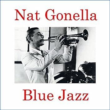 Blue Jazz (Live)