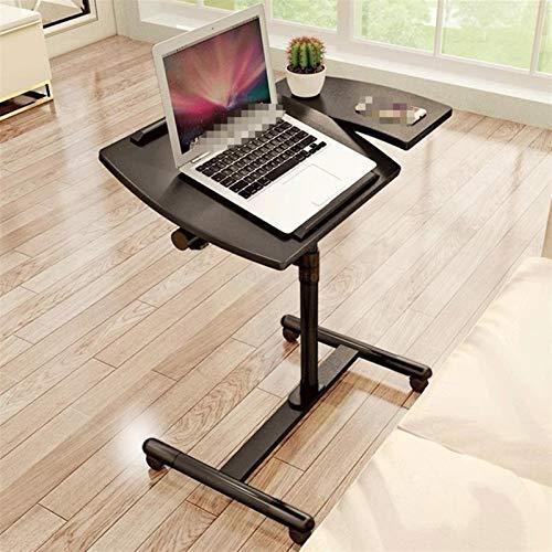 Laptop-Schreibtisch, tragbar, einfach,...