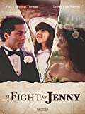 A Fight for Jenny